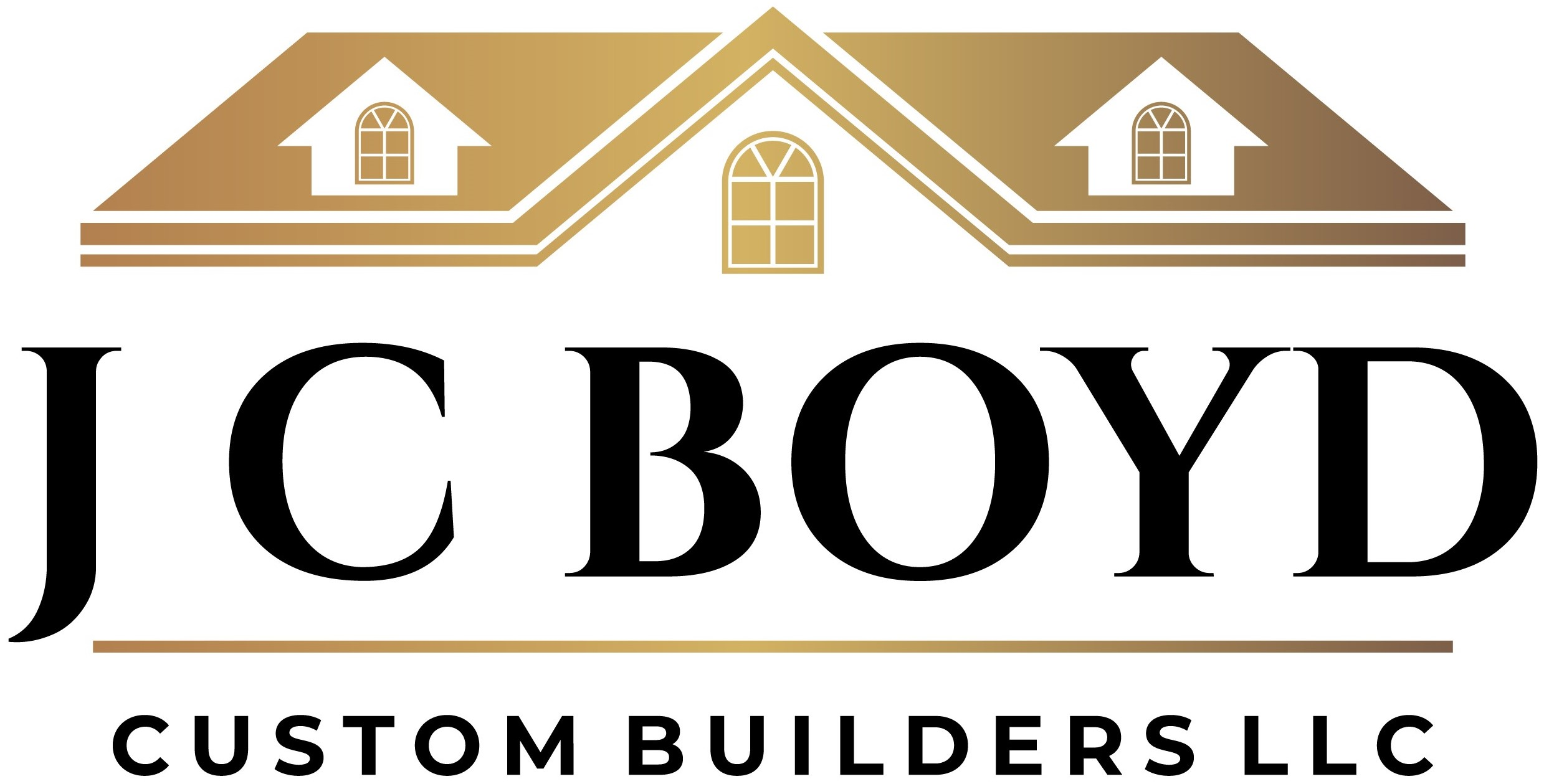 J C Boyd Custom Builders, LLC